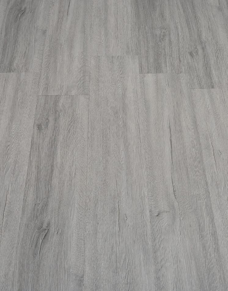 Soft Grey Oak Luxury Vinyl Click
