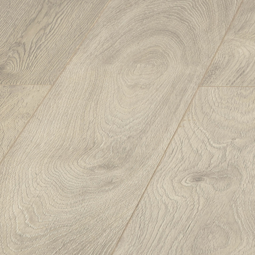 Ferrera Oak 12mm Laminate