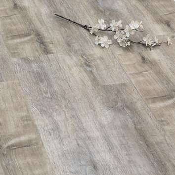 Boathouse Oak Vinyl Click LVT