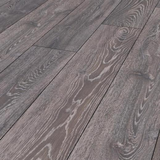 Bedrock Oak Narrow 12mm AC5