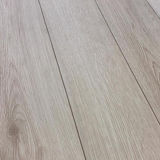 Marmaris Oak 10mm