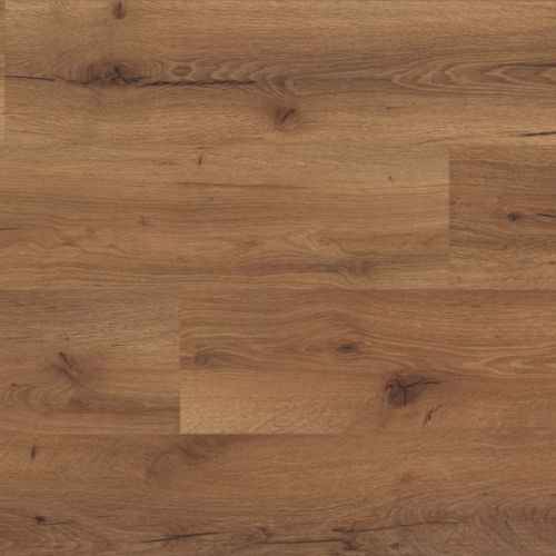 Fumed Oak 12mm