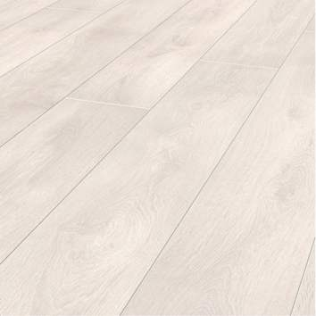 Aspen White Oak Laminate Flooring