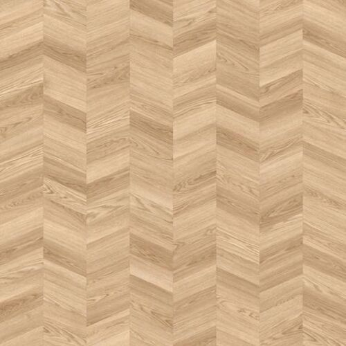 Camden Varnished Chevron