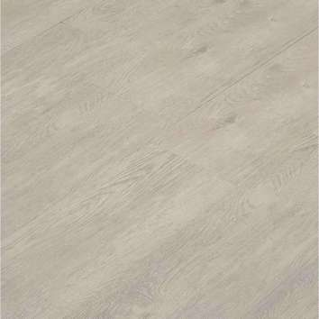 Frozen Oak Luxury Vinyl Click