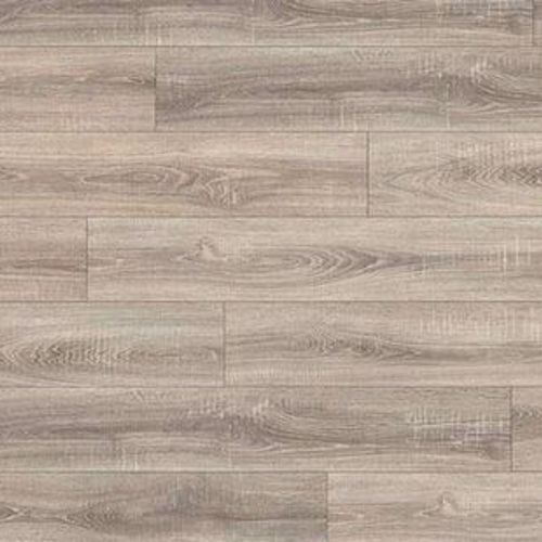 Boathouse Oak 12mm Water Resistant