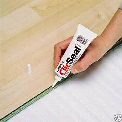 ClickSeal Moisture Protection Sealant