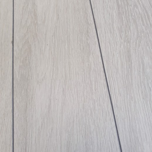 Genova Grey Oak Narrow 12mm