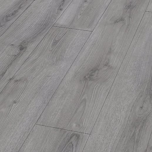 Summer Grey Oak 7mm