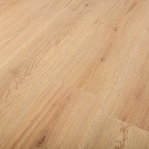 Natural Trend Oak 7mm Laminate Flooring