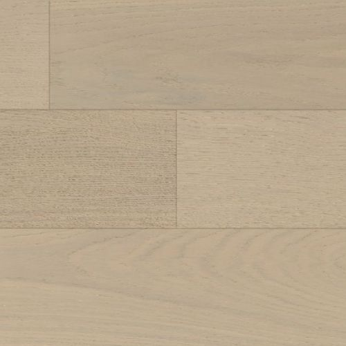 15mm x 185mm Shadow Oak Engineered Oak