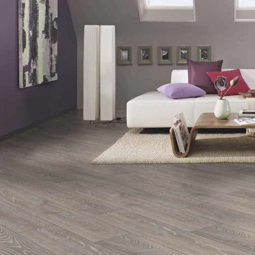 Sydney Grey Oak 12mm