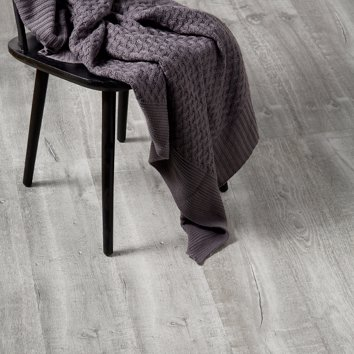 Aberfeldy Grey Oak Laminate 8mm