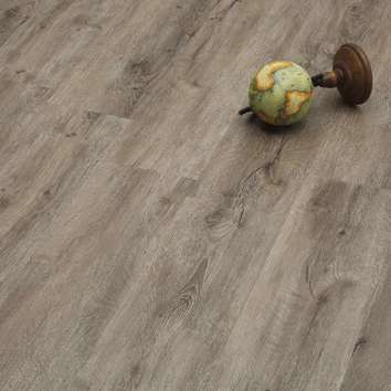 Vintage Oak Luxury Vinyl Click