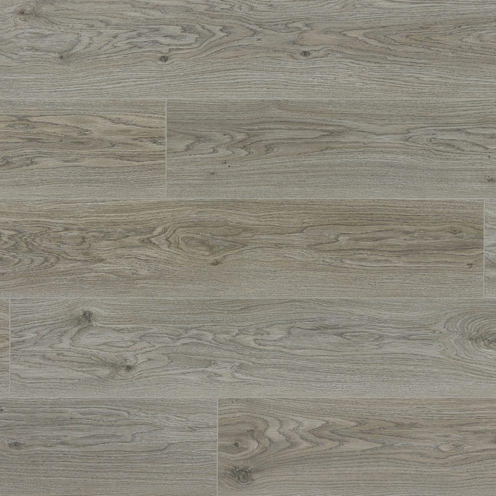 Magnolia Grey Oak 8mm Laminate Flooring