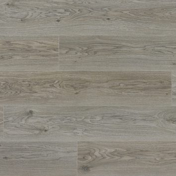 Magnolia Grey Oak 8mm Laminate Flooring