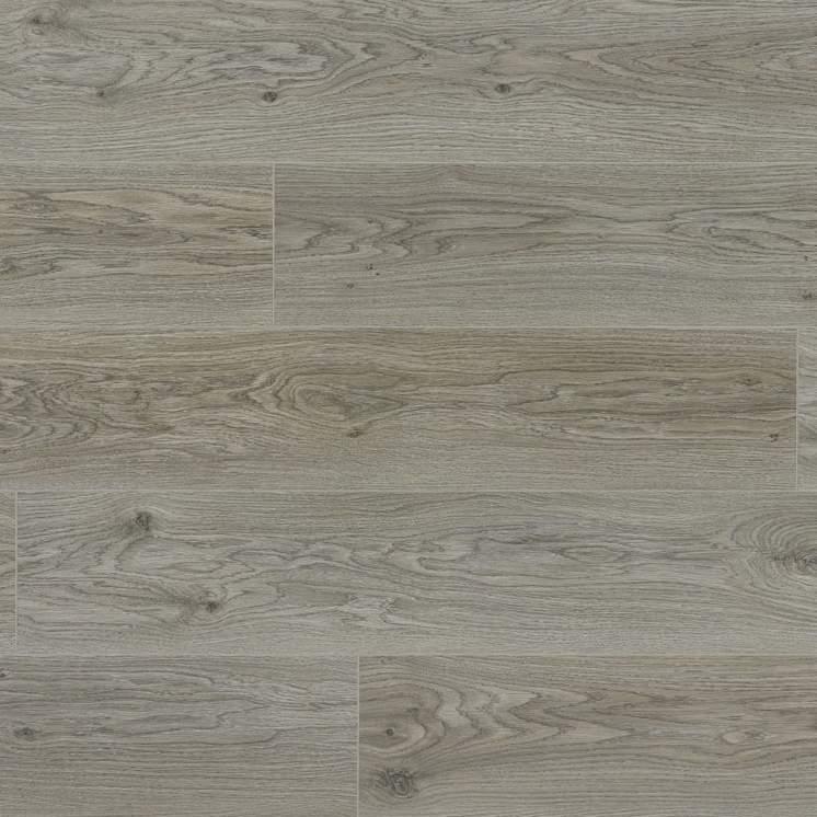 Magnolia Grey Oak 8mm Laminate Flooring, Magnolia Laminate Flooring