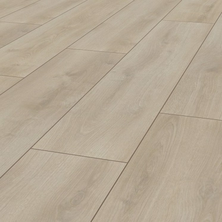 Summer Oak Beige 7mm