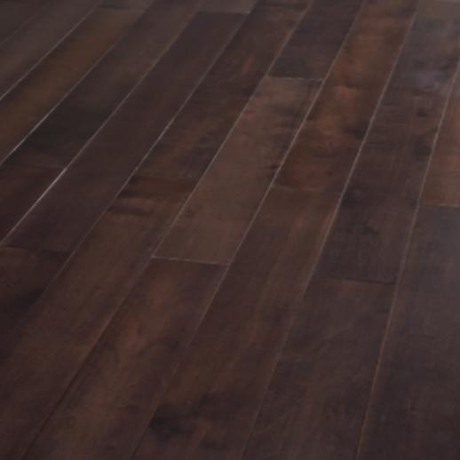 Medieval Birch 10mm Wood Flooring