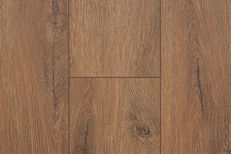 Helvetic Otemma Oak 8mm