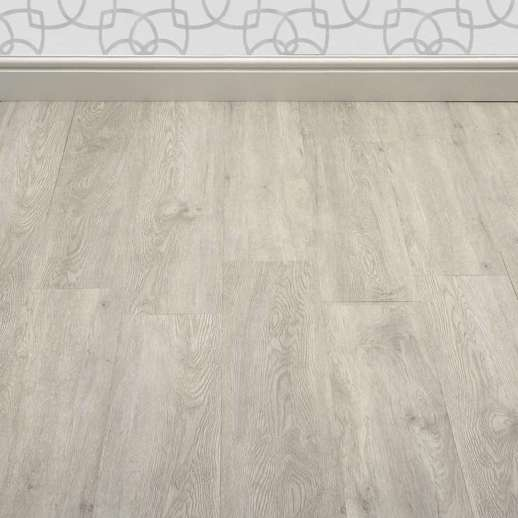 Chantilly Oak Luxury Vinyl Click