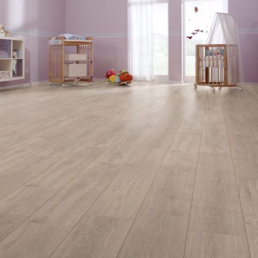Meister Classic Habanera Oak 8mm Laminate