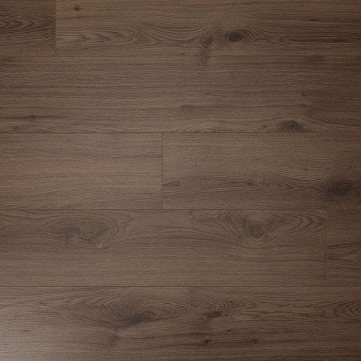 Rich Brown Oak 8mm