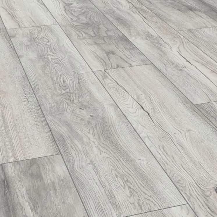 White Oak 12mm Floor Depot, White Oak Laminate Flooring 12mm