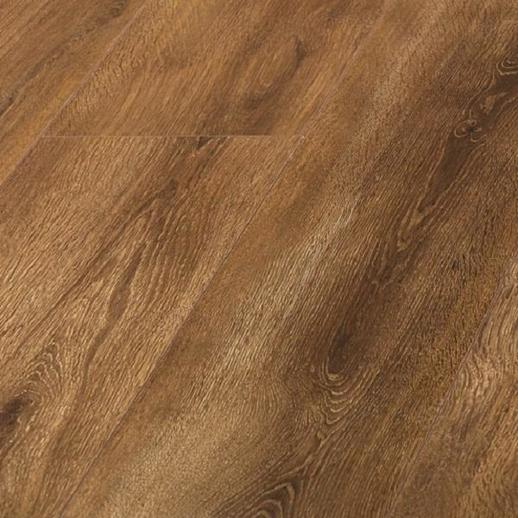 Ophelia Oak 8mm Laminate Flooring