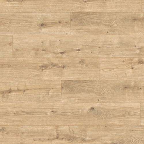 Rustic Oak Water Resistant 7mm