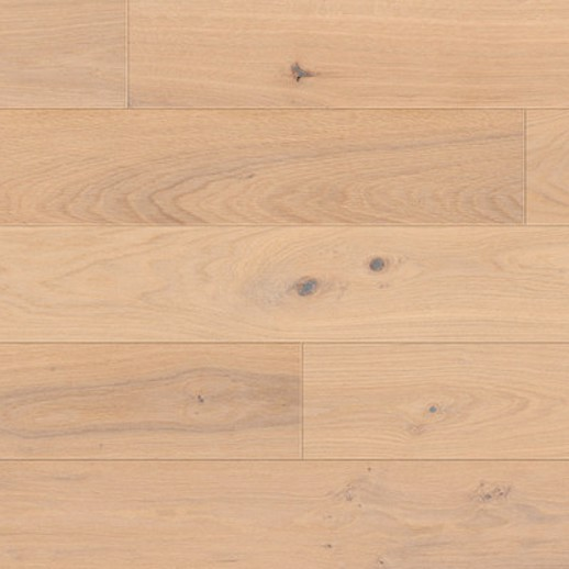 Meister Pure Oak Lively Brushed & UV Oiled 13/3mm - Click