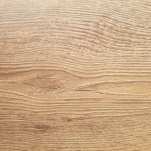 Helvetic Morteratsch Oak 8mm