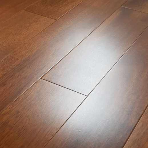18mm Acacia Walnut Engineered Wood Flooring