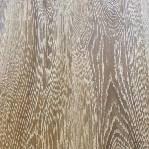 Limed Oak 4mm SPC