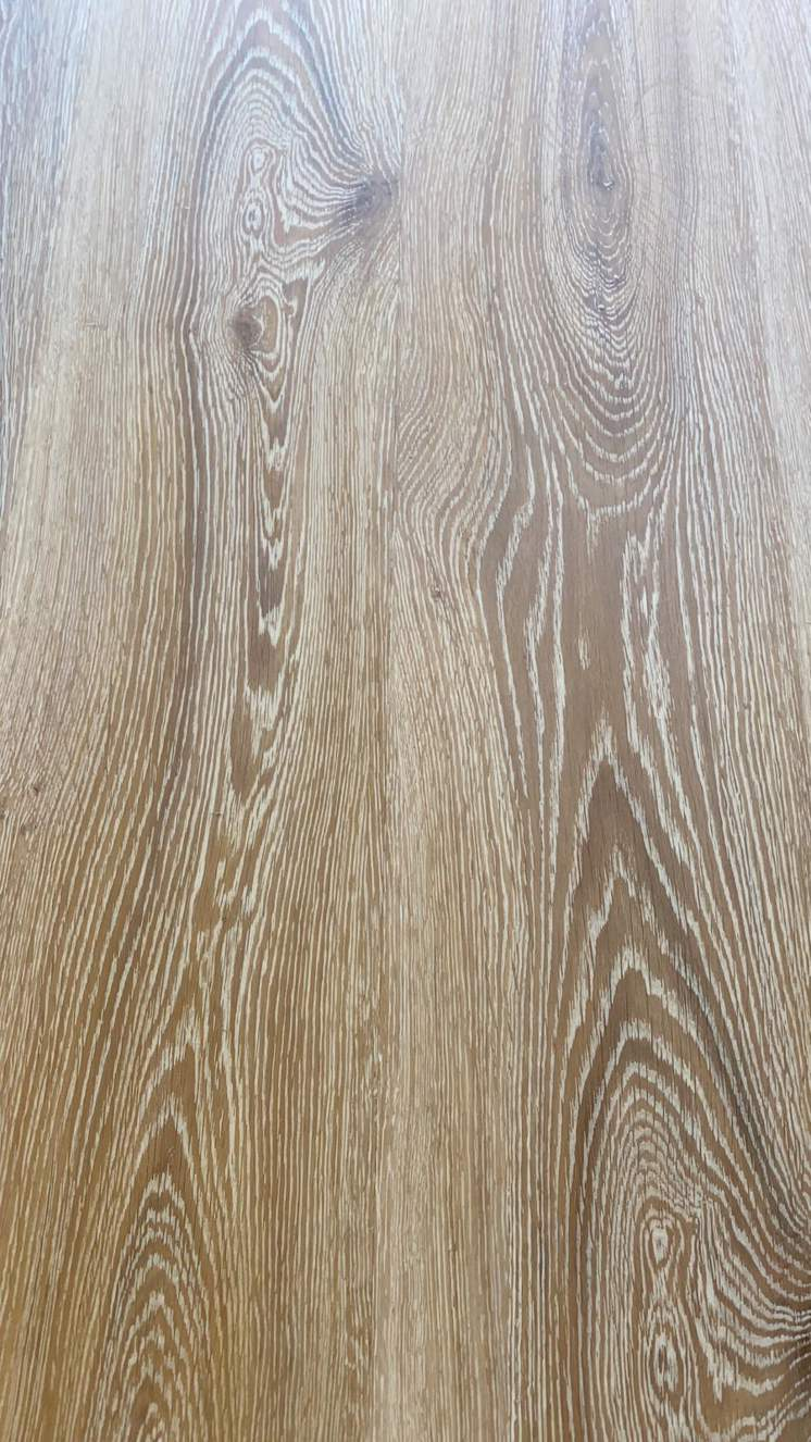 Honey Elm 4mm SPC