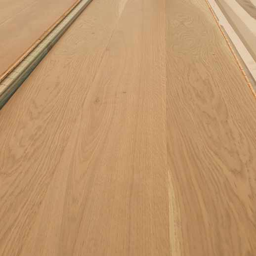 Galacia Natural Oak 14mm x 180mm
