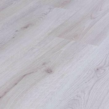 Trend Oak Grey Laminate Flooring