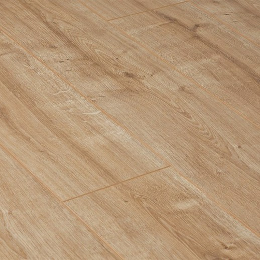 Lisbon Dark Oak 12mm