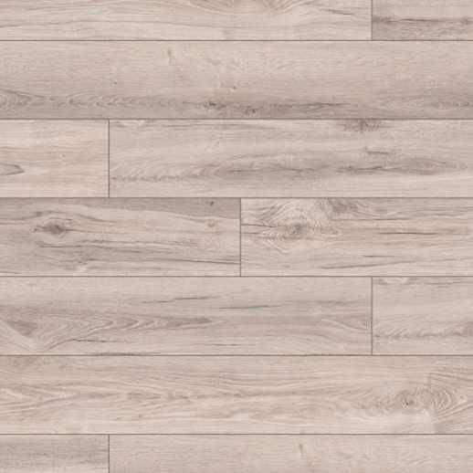 Longbow Grey Oak 8mm