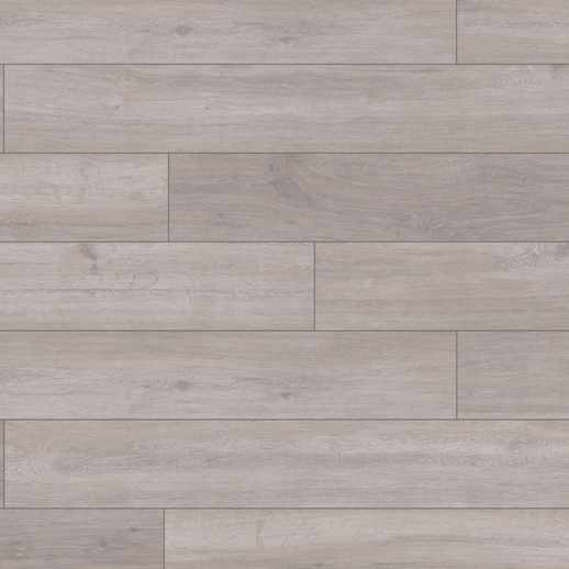Whitewash Grey Oak 8mm