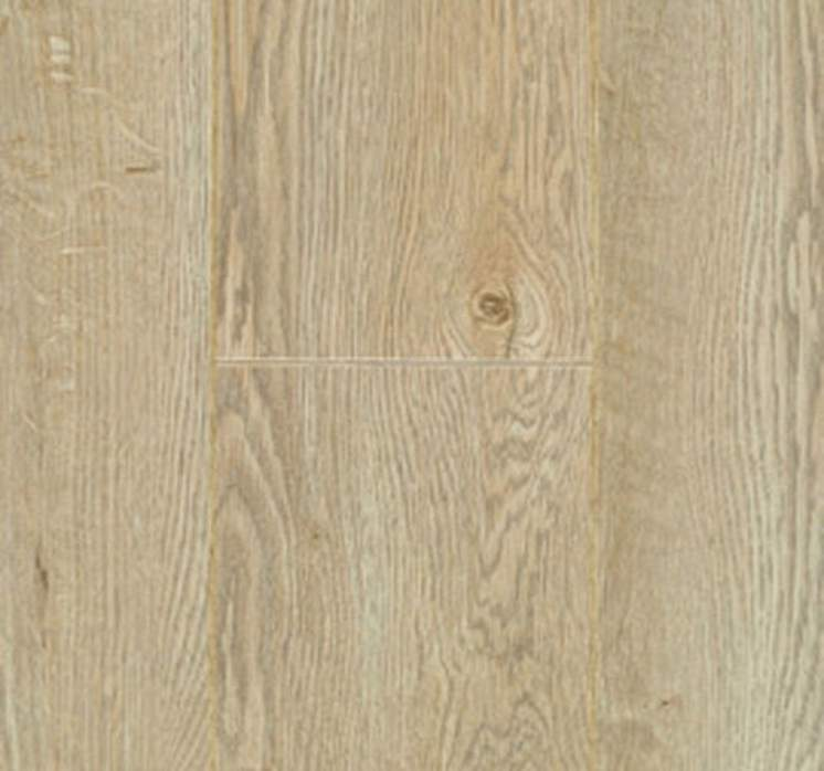 Chelsea Crafted Oak 8mm