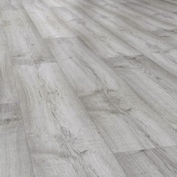 Dartmoor Grey Laminate Flooring