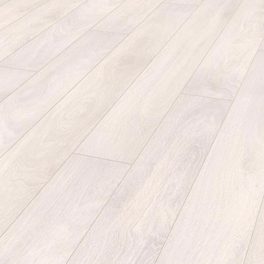 Aspen Supernatural White Oak 8mm