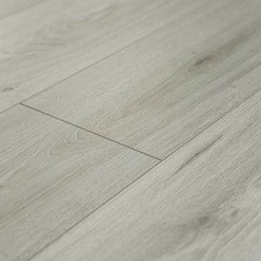 Dune Grey Oak 7mm