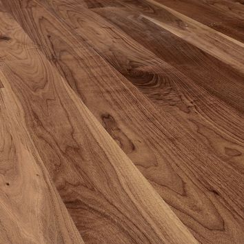 Stilnovo Iroko Vernicoto 10mm Engineered Wood Flooring