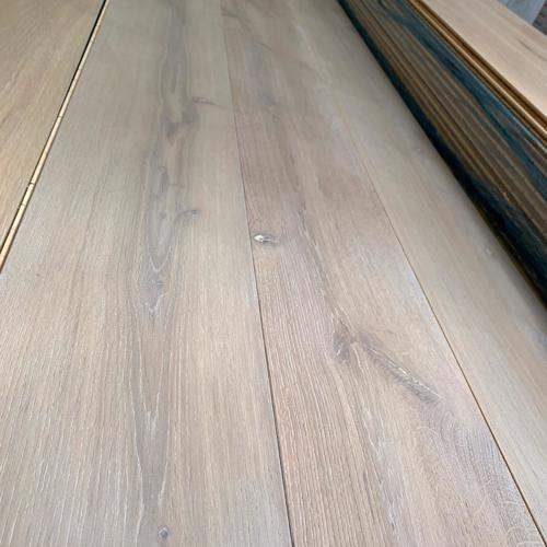 Gosto Oak 13mm Engineered Oak