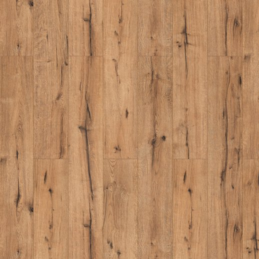 Orlancha Distressed Oak 10mm Laminate Flooring