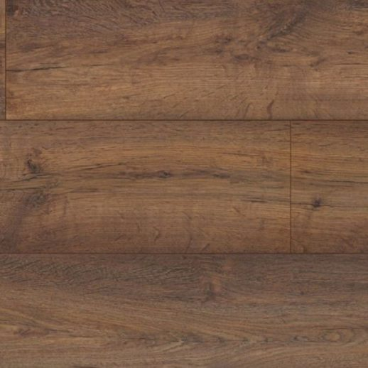 Modena Oak 8mm Laminate