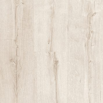 Corfu White Oak 8mm Laminte Flooring