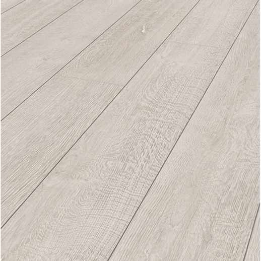 Atlas Light Grey Oak 8mm